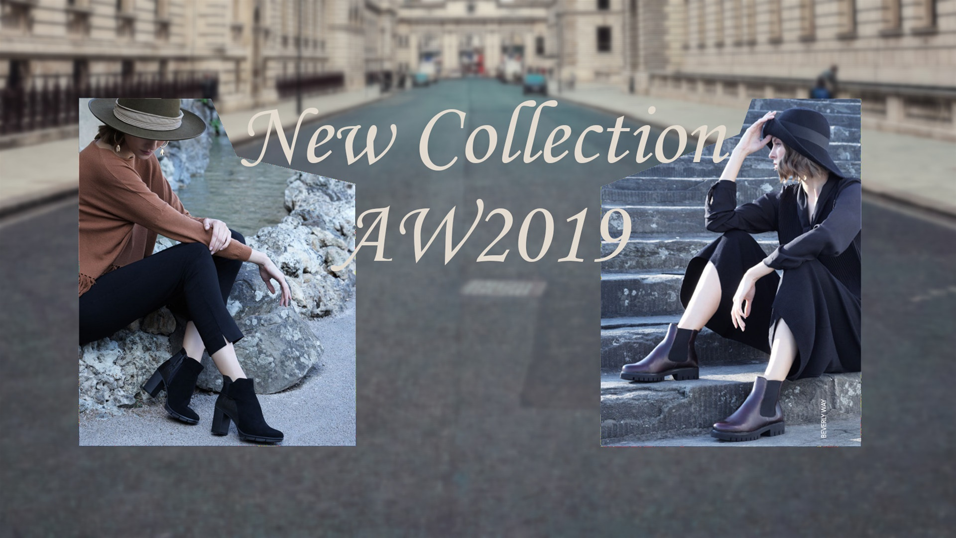 NewCollectionAnkleBoots_1.jpg
